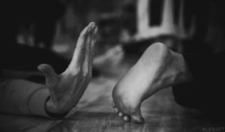 danza_ginnastica-dolce_danzaterapia_Milano
