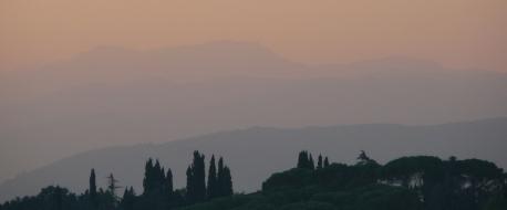 tramonto.jpgsba